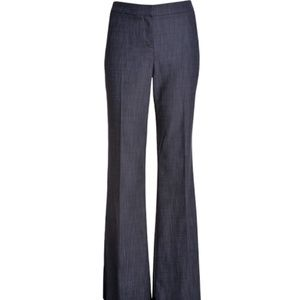 NWT Worth New York Dunaway Pant Sz 10